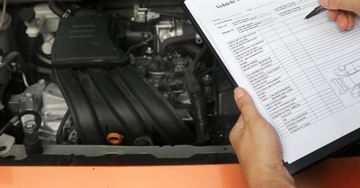 Inspection-Tips-imageonly.jpg