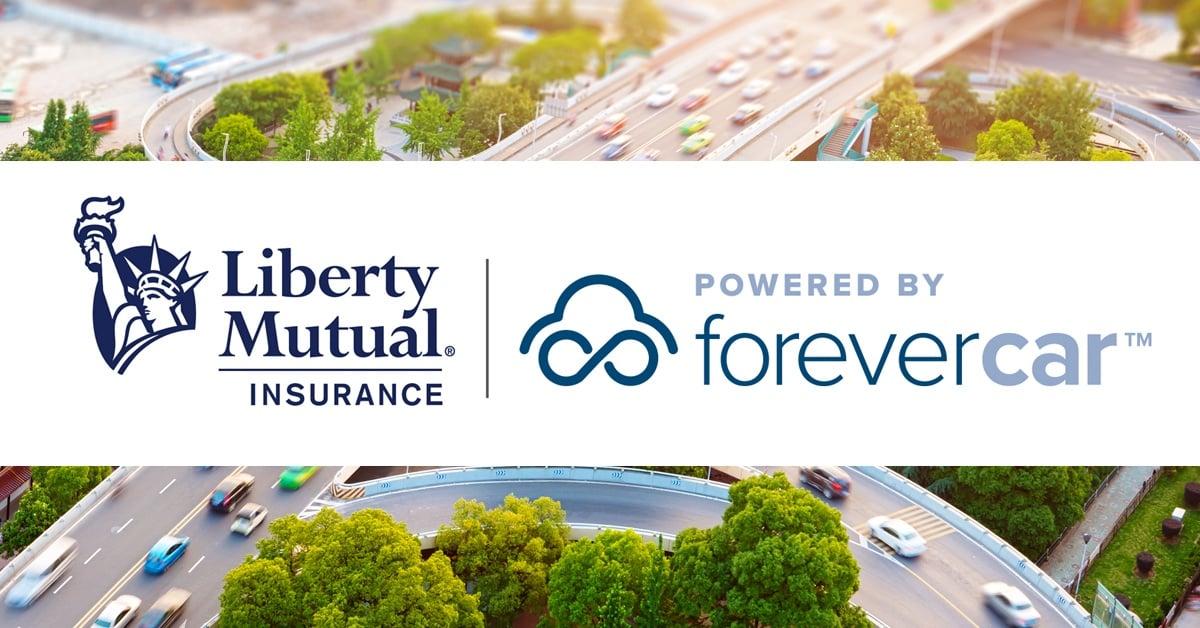 Liberty_Mutual_ForverCar5.jpg
