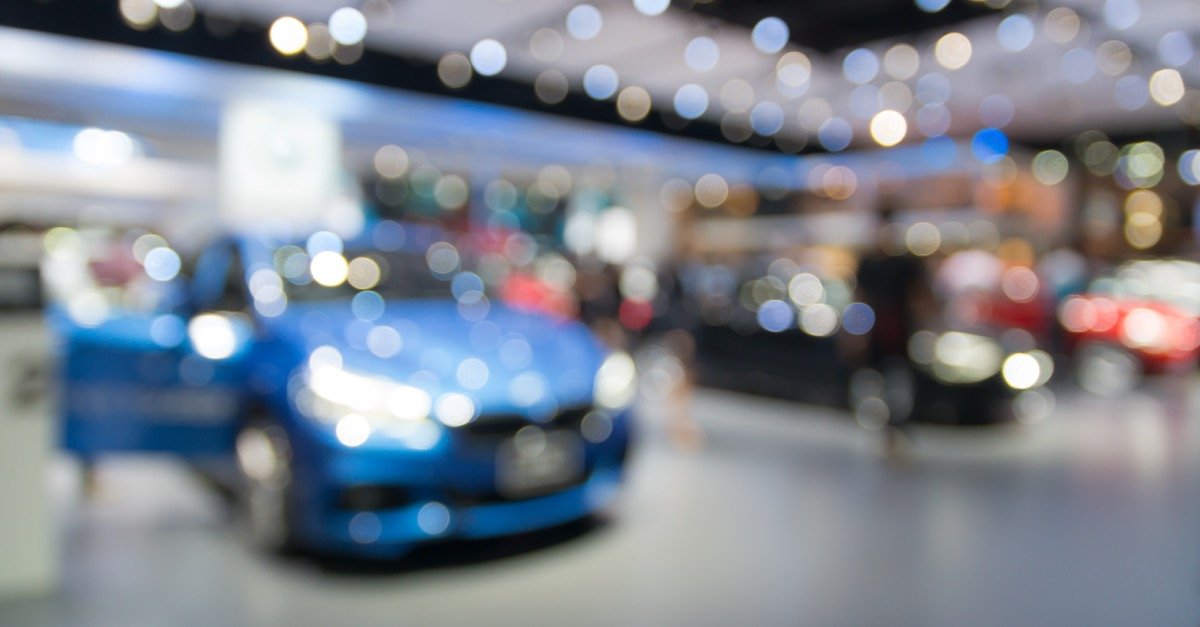 Whats new at the auto shows.jpg