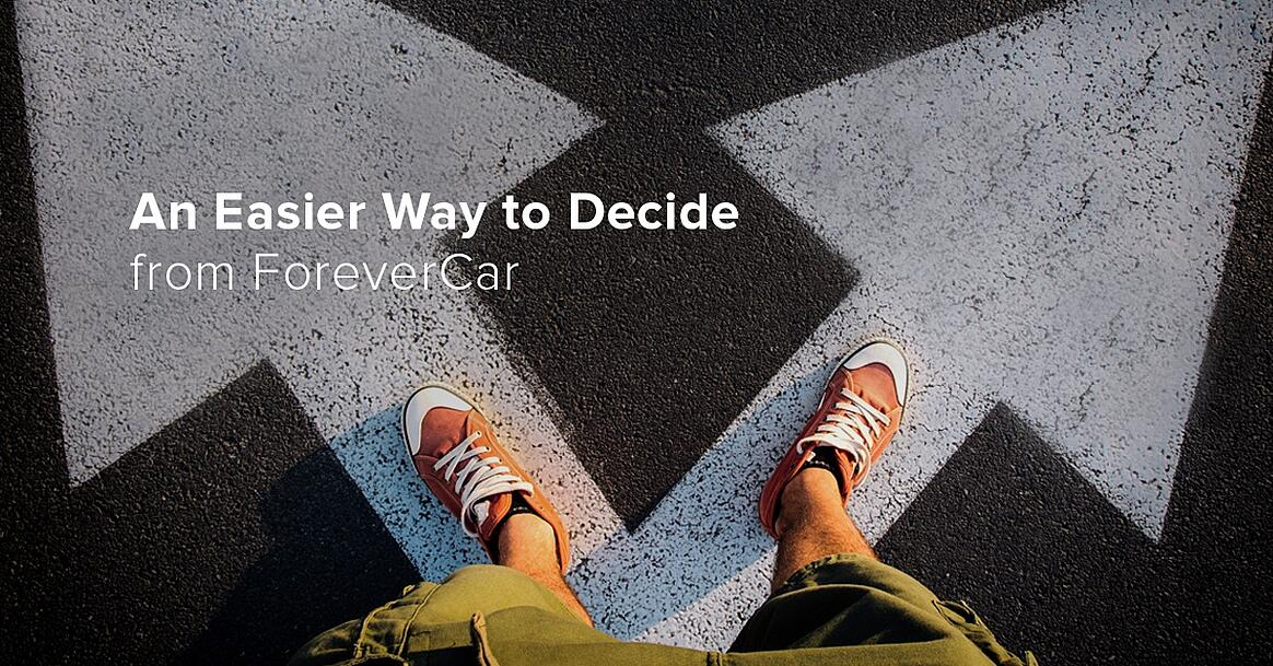 an-easier-way-to-decide.jpg