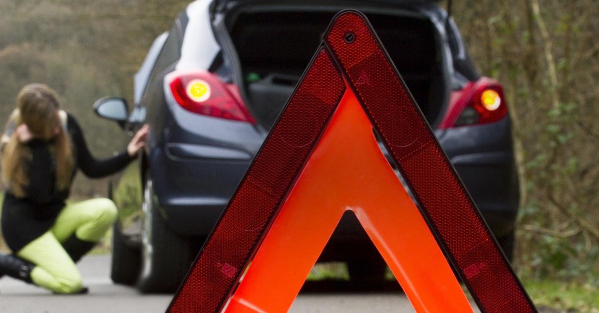 avoiding-a-flat-tire4.jpg