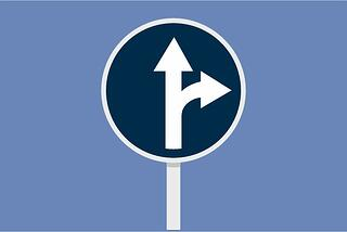 hit-the-road__exit2.jpg
