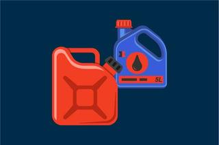 hit-the-road__fluids.jpg