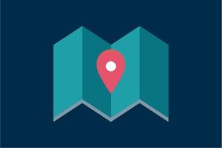 hit-the-road__map.jpg