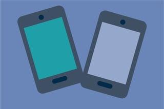 hit-the-road__two phones.jpg