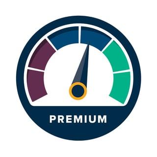 premium-01.jpg