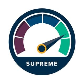supreme-01.jpg