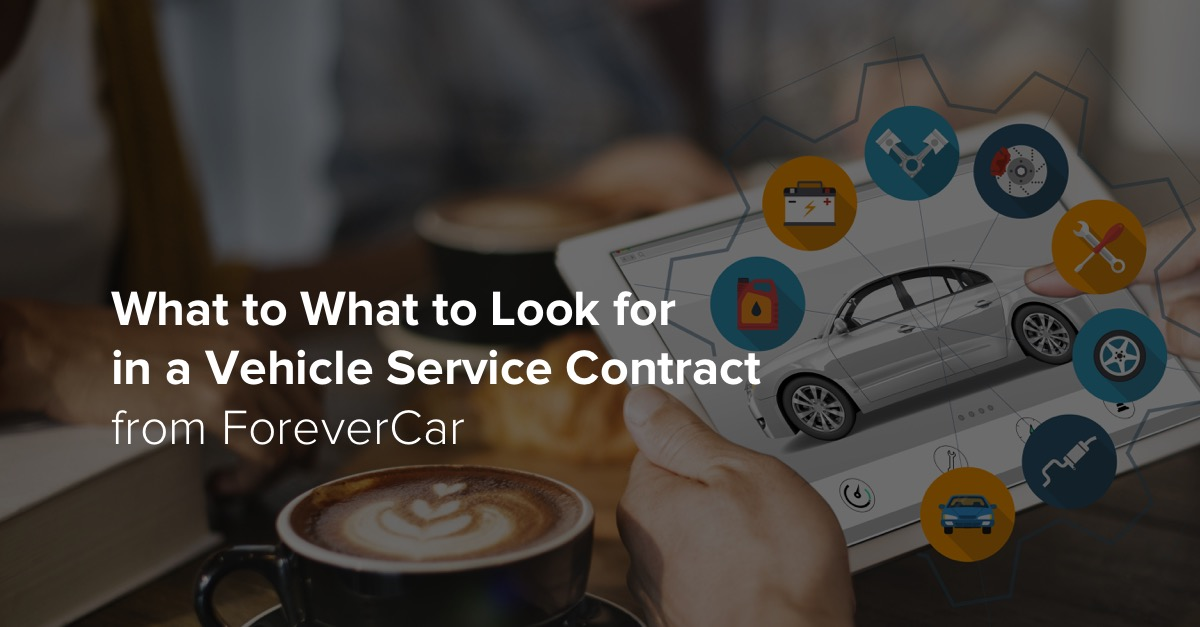 What to look for in a vehicle service contract3.jpg